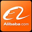 Alibaba.com B2B Trade App apk