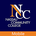 NCC Mobile App icon