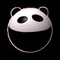 Pandom Board icon