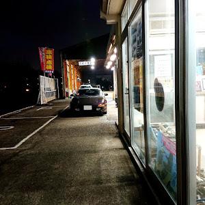MR2  Ⅲ型 G-Limited BILSTEIN  packageのカスタム事例画像 颯貴 YDK回遊魚 ԅ(¯﹃¯ԅ)さんの2018年12月12日18:00の投稿