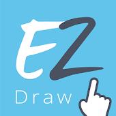 AVer EZDraw