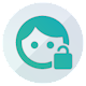 Download Moto Face Unlock For PC Windows and Mac