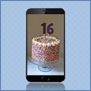300 Awesome Birthday Cake Ideas - náhled