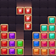 Block Puzzle: Jewel Star apk