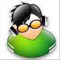 DjRamonzinho_ap icon