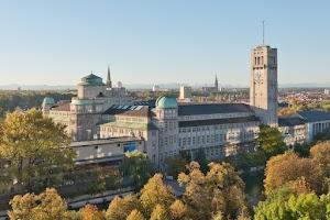 Wie das Deutsche Museum seine Sammlung neu zugänglich macht