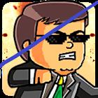 BOLSOFIGHT: O jogo icon