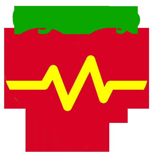 buona dieta in malayalam