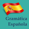 Spanish Grammar basic icon