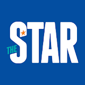 The Star Publications