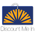 Discount Me In by Goldenwest icon