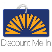Discount Me In by Goldenwest