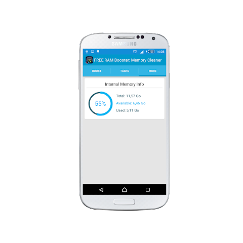 All about FREE RAM Booster & Cleaner for Android. Videos ...