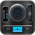 MP3 Player .. file APK for Gaming PC/PS3/PS4 Smart TV