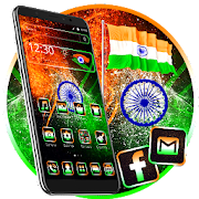 Download Full Independence Day Theme 1.1.2 APK