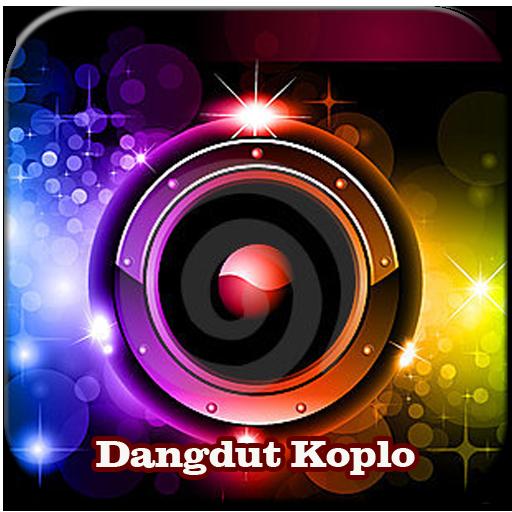 Donlod Lagu Dangdut Terbaru: Lagu Pop Indonesia APK Download