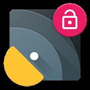 App GPS Status PRO - (legacy key) APK for Windows Phone