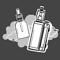 Vape Tools Box [for true Geeks] icon