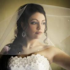 Wedding photographer Roman Panyushin (RomanVL). Photo of 19.03.2014