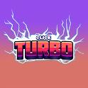 Click Turbo icon