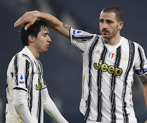 In de Serie A laten ze de démarche van hun 'grote 3' niet zomaar passeren: elf clubs vragen sanctie