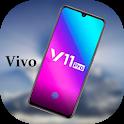 Theme for Vivo V11 Pro: launcher for Vivo v 11 Pro icon