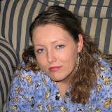 Jessica Grigowsky