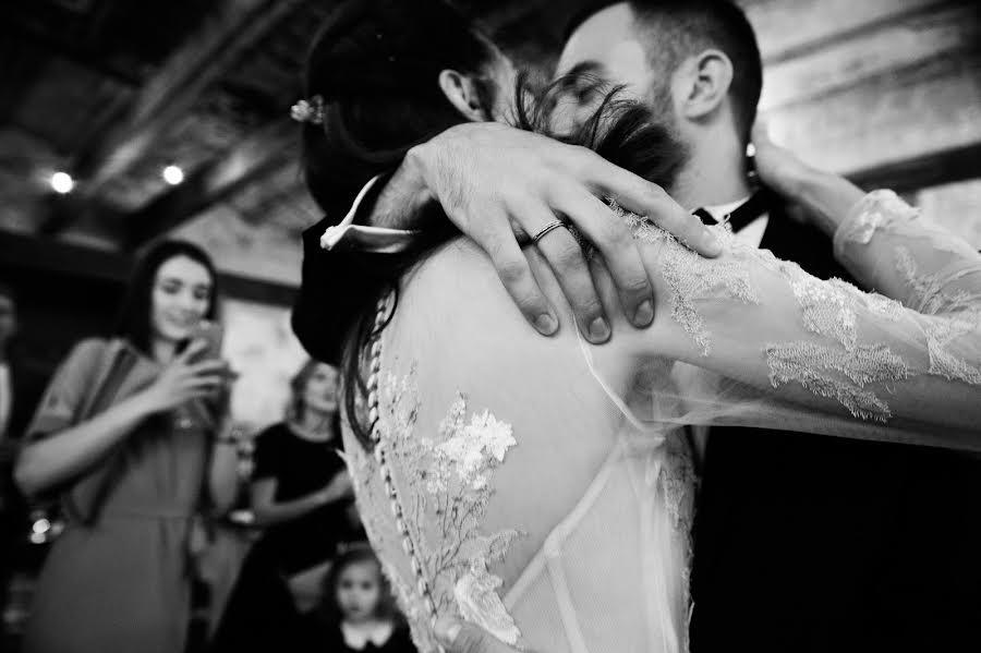 Wedding photographer Артур Погосян (Pogart). Photo of 12.08.2016