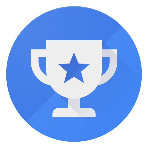Google Play Kredisi Kazanın