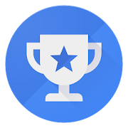 (Unlimited Survey Mod) Google Opinion Rewards