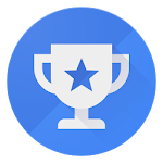 Google Opinion Rewards 2019060203