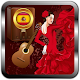 Download Flamenco Music Spanish Music For PC Windows and Mac