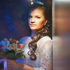Свадебный фотограф Павел Сбитнев (pavelsb). Фотография от 19.02.2014