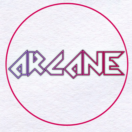 Arcane App Studio avatar image