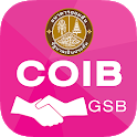 GSB Corporate Internet Banking icon