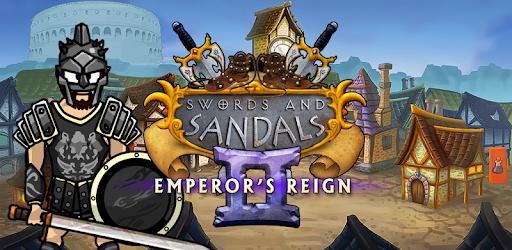 Sandals App Redux 2 Google Su Play Swords And l1Fc3uKJT