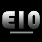 ELO99 - Sports Betting Tips - Football Daily Tips
