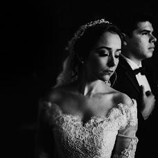 Wedding photographer Peter Olvera (peterolvera). Photo of 07.09.2018