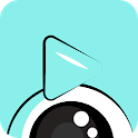 Helo - Live Streaming icon