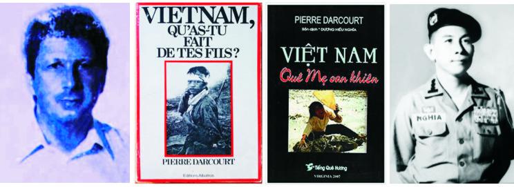 Đại Tá Dương Hiếu Nghĩa – Mai Thanh Truyet – tvvn.org