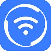 Tải Wifi test miễn phí