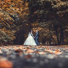 Wedding photographer Olga Soboleva (OlgaKirill). Photo of 17.02.2014
