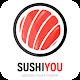 Sushiyou | Грозный