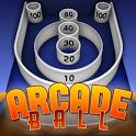 Arcade Ball Free icon