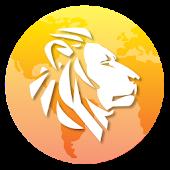 LION Browser - Fast & Saver