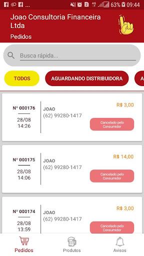 Download MaisZuma Distribuidor 9 2