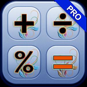 Calculadora Pro Gratis