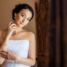 Wedding photographer Dmitriy Sergeev (DSergeev). Photo of 07.08.2016