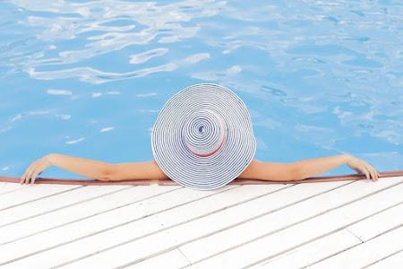 Wil jij deze zomer meer van je vakantie genieten?