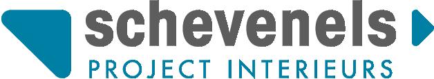 Ontdek Hoe Een Project Interieur Specialist Distincties Implementeert